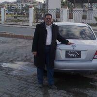 safwan Ali's Photo