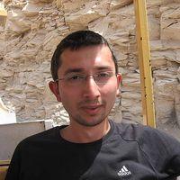 çağlar Arslan's Photo