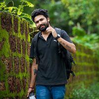 Janeesh Jayan's Photo
