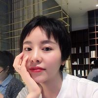 Mo XIA's Photo
