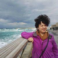 Nevena Stanisic's Photo