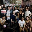 Weekly Meetup in Phnom Penh! 's picture