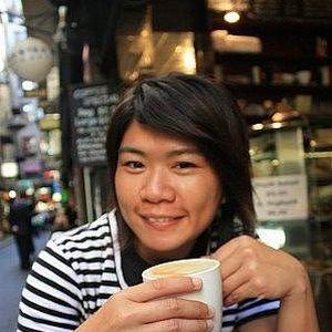 MING-CHUN WU's Photo