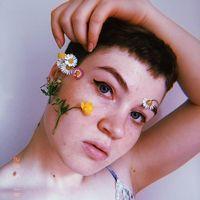 Melany Vilchynska's Photo