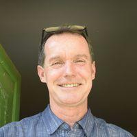 Tim Flanagan's Photo