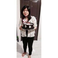 Photos de Natasia Sumarto
