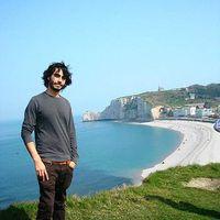 Juan Carlos Goni's Photo