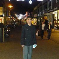 Syed Moazzam Ali's Photo