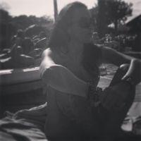 Bea Gomez Belmar's Photo
