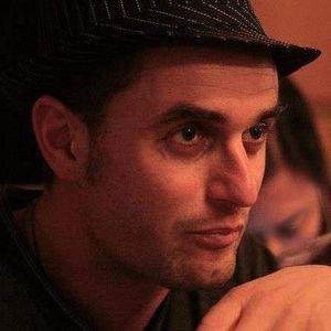 Michael Meirovich's Photo