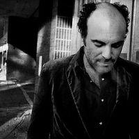 Ray Tarantino's Photo