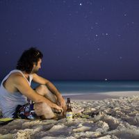 Michael CROS's Photo