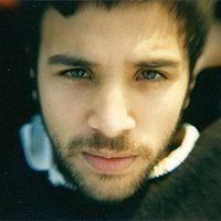 Santiago Zabaleta's Photo