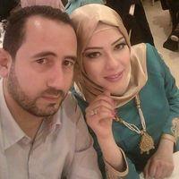Emna Cherif's Photo