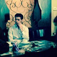 Huthaifa Daghash's Photo
