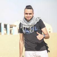 Abdalla  adel's Photo