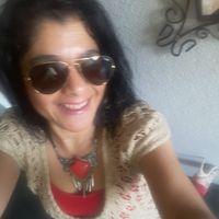 Tania ponce's Photo