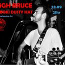 Raleigh & Boki Rock'n'Blues @ Dylan Dog's picture