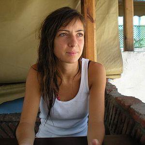 Francesca Ferrante's Photo