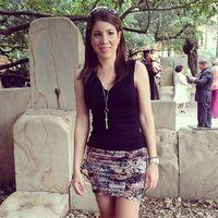 Adriana Hernandez's Photo