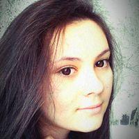Anastasiya Makarchuk's Photo