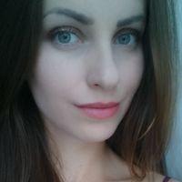 Renata Hulova's Photo