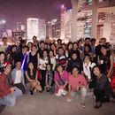 HKCS Annual Halloween's picture