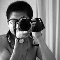 Wu Aaron's Photo