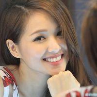 Do Thuy Tien's Photo