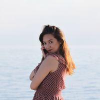 Tamara Mun's Photo