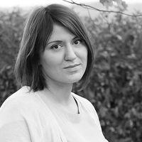Giedrė Vainauskaitė's Photo