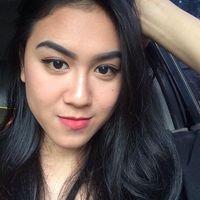 Talita Putri's Photo