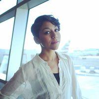 Alicia Robinson's Photo