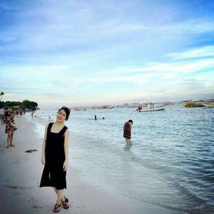 Ines Wong's Photo