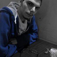 Aroun Merhi's Photo