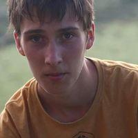 Hugo Deshayes's Photo