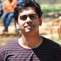 Harsha Raikar's Photo
