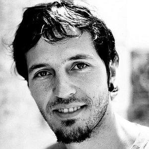 Miljenko Katunarić's Photo