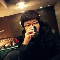 Kim Sun-hong's Photo