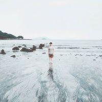 Candy Chiu's Photo