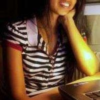 Nikita Malviya's Photo