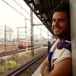 Dereck Van Becker Gohg's Photo
