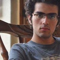 Arad Nozari's Photo