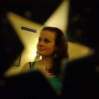 Lenka Nevesela's Photo