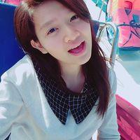 CHIANG TING-WEI's Photo