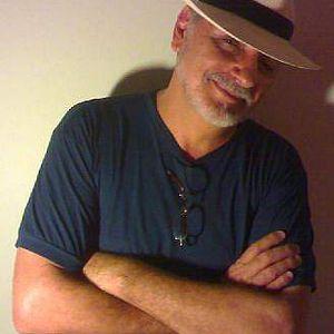 Paul Perisse's Photo