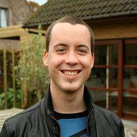Nathan Vandendriessche's Photo