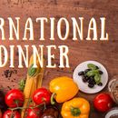 International Dinner's picture