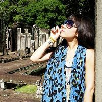 Mair Coraline's Photo