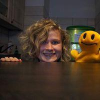 Sylwia Walczak's Photo